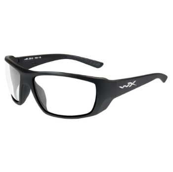 Wiley X WX KOBE Eyeglasses